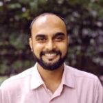 Manu Krishna